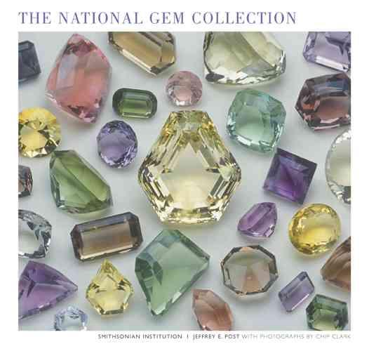 Harry N Abrams Inc Jewelry
